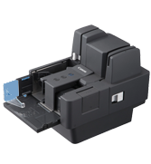 Check Scanners | Digital Scanners for Sale | Bank Systems Marketing