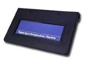 Sig Pads / ID Scanners