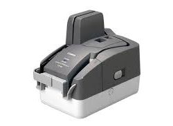 Canon Scanners/Supplies