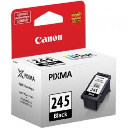 canon_8279b001_pg_245_black_ink_cartridge_997441
