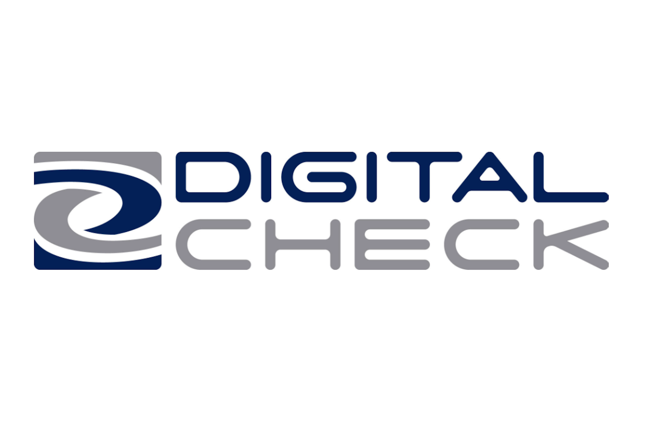 digital check burroughs merger