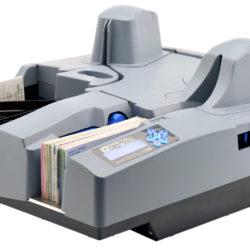 BX7200